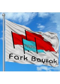 Gönder Bayrağı 100x150cm