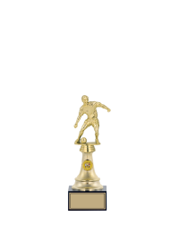 Figürlü Kupalar FG-003A