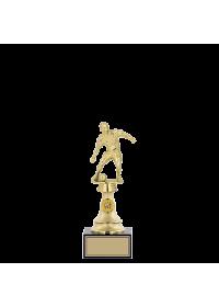 Figürlü Kupalar FG-003B