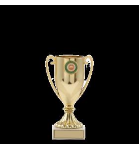 Genel Kupalar GN-001A