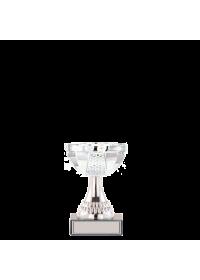 Metal Kupa Small S-001A