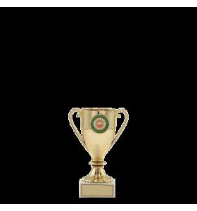 Genel Kupalar GN-001C