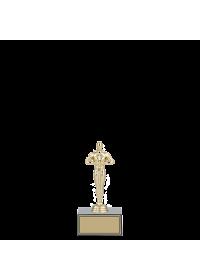 Figürlü Kupalar FG-001C