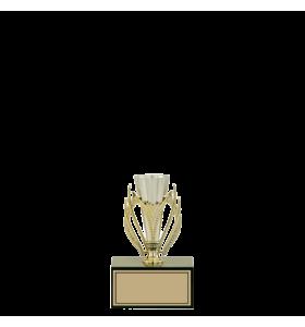Genel Kupalar GN-005C