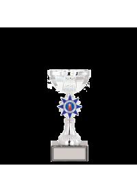 Metal Kupa Small S-007C