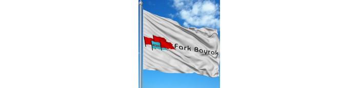 Gönder Bayrağı